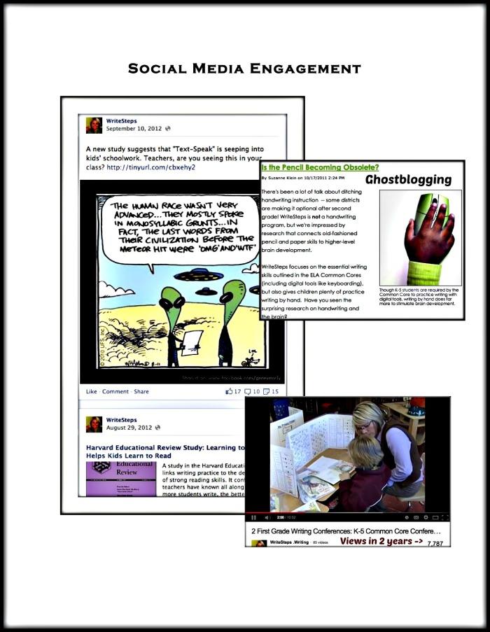 portfolio graphic-border- social2