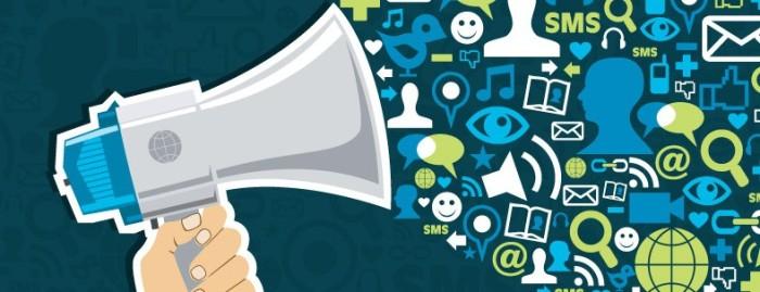 social-media-sharing