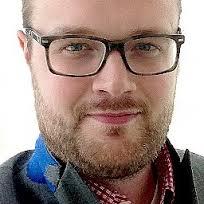Mark Smith posts on Twitter as @markdubya.