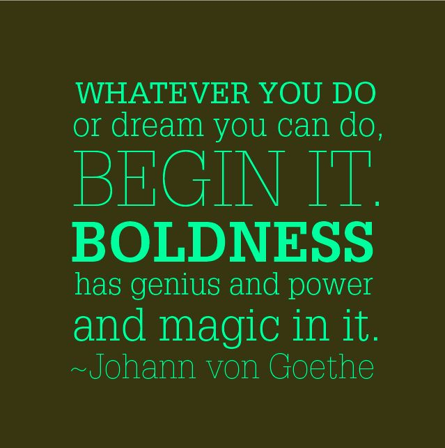 boldness-quote