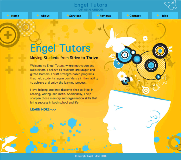 lindsay-hitt-passmore_website-designer_engel-tutors-website