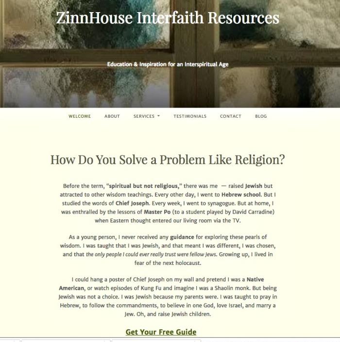 zh-lindsay-hitt-passmore_web-designer